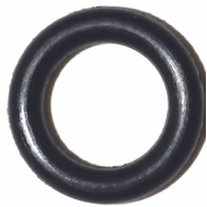 Danco 35722B #5 O Ring