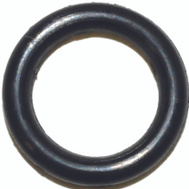 Danco 35723B #6 O Ring