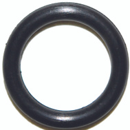 Danco 35724B #7 O Ring