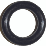 Danco 35725B #8 O Ring