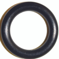 Danco 35726B #9 O Ring