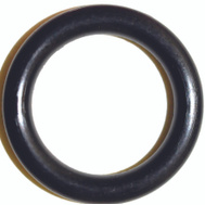 Danco 35727B #10 O Ring