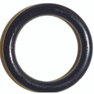 Danco 35728B #11 O Ring
