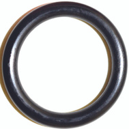 Danco 35729B #12 O Ring