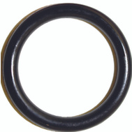 Danco 35730B #13 O Ring