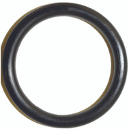 Danco 35731B #14 O Ring