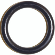 Danco 35733B #16 O Ring
