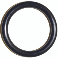 Danco 35735B #18 O Ring