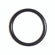 Danco 35737B #20 O Ring