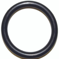 Danco 35738B #21 O Ring