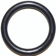 Danco 35741B #27 O Ring