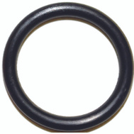 Danco 35742B #28 O Ring