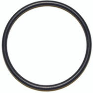 Danco 35743B #29 O Ring