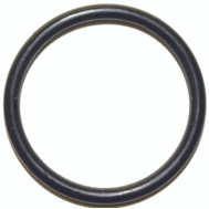 Danco 35744B #30 O Ring