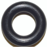 Danco 35745B #31 O Ring