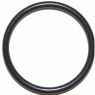 Danco 35746B #32 O Ring