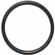 Danco 35747B #33 O Ring