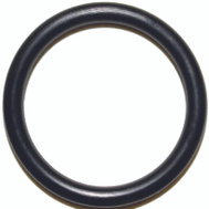 Danco 35749B #35 O Ring