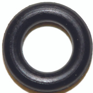 Danco 35750B #36 O Ring