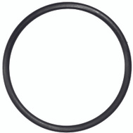 Danco 35751B #37 O Ring