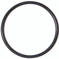 Danco 35753B #39 O Ring