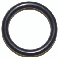 Danco 35755B #41 O Ring