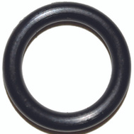 Danco 35756B #42 O Ring