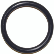 Danco 35757B #43 O Ring