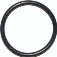 Danco 35759B #45 O Ring