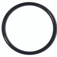 Danco 35764B #50 O Ring