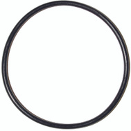 Danco 35766B #52 O Ring