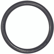 Danco 35767B #53 O Ring