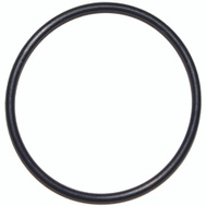 Danco 35770B #56 O Ring