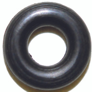 Danco 35774B #60 Faucet O Ring