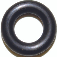 Danco 35775B #61 O Ring
