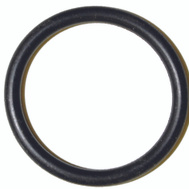 Danco 35776B #62 O Ring