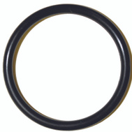 Danco 35778B #64 O Ring