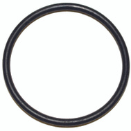 Danco 35784B #67 O Ring