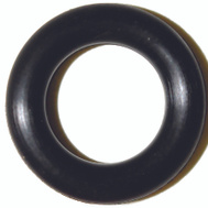 Danco 35785B #72 O Ring