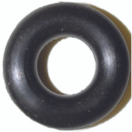 Danco 35870B #90 O Ring