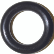 Danco 35872B #92 O Ring