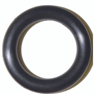Danco 35873B #93 O Ring