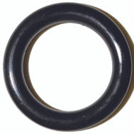 Danco 35874B #94 O Ring