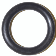 Danco 35875B #95 O Ring