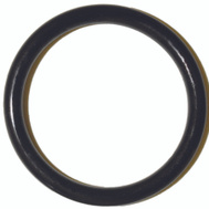 Danco 35876B #96 O Ring