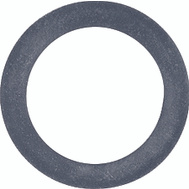 Danco 36171B Aerator Washers Rubber