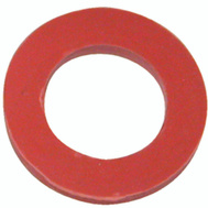 Danco 36333B Hose Washer