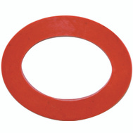 Danco 36334B Oval Hose Washer