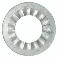 Danco 36476B Basin Rosette