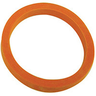 Danco 36646B Slip Joint Washer 1-1/2 No2b (Bag Of 1)